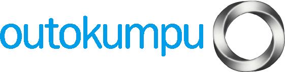 Outokumpu Stainless Usa logo