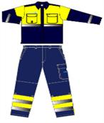 Outokumpu-safety-gear-Avesta