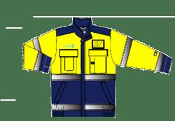 Outokumpu-safety-jacket-Avesta