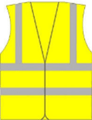 Outokumpu-safety-vest