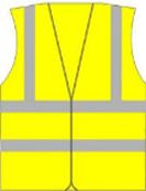 Outokumpu-safety-vest