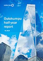 Outokumpu-Q3-2019-cover