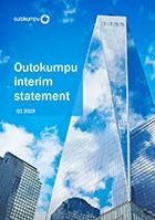 Outokumpu-Q1-2019-cover